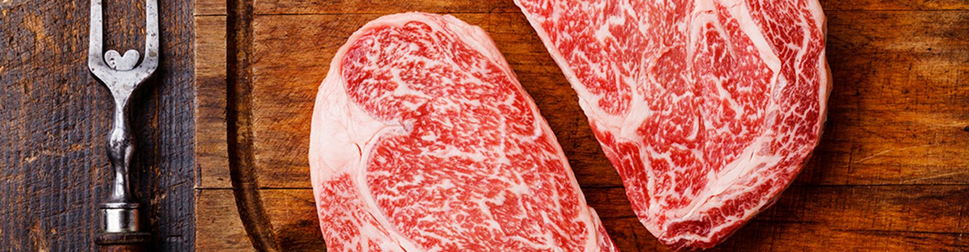 Meat Slide